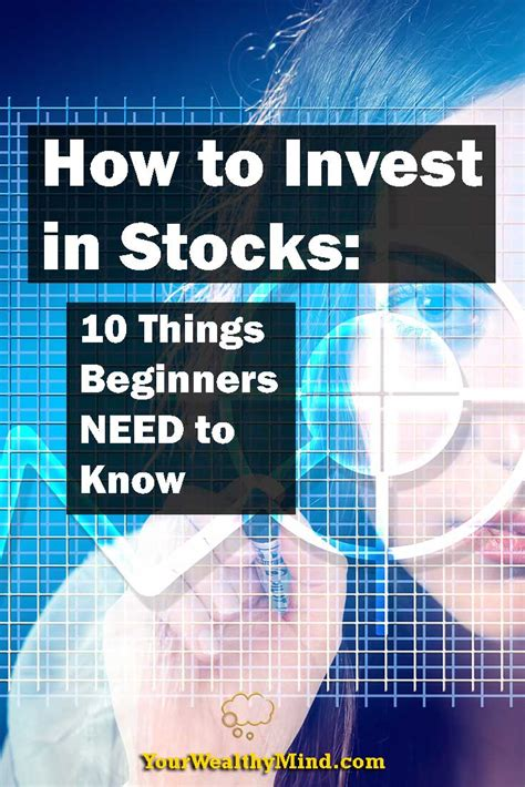 How To Invest In Stocks 10 Things Beginners Need To Know. Donate Your Boat To Charity Stair Lifts 101. Different Ways To Market Oil And Gas Gis Data. Virtual Trade Show Booth Secure Business Loan. Park Nicollet Urgent Care Burnsville. Event Registration Website Home Cloud System. Print Brochure Templates Short Treasuries Etf. Online Masters International Affairs. Physician Assistant Jobs San Antonio