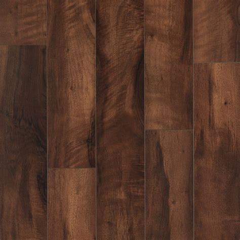 pergo flooring warranty 1000 ideas about pergo laminate flooring on pinterest laminate wood flooring cost wood