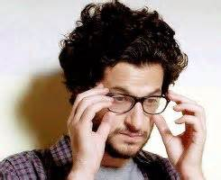 ben schwartz sexy 77 best images about glasses are sexy on pinterest