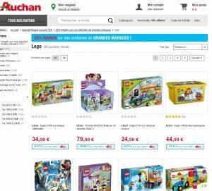 Carte De Fidelité Auchan Fr Activer : jouets 25 pourcent sur la carte de fidelit sur les ~ Dailycaller-alerts.com Idées de Décoration