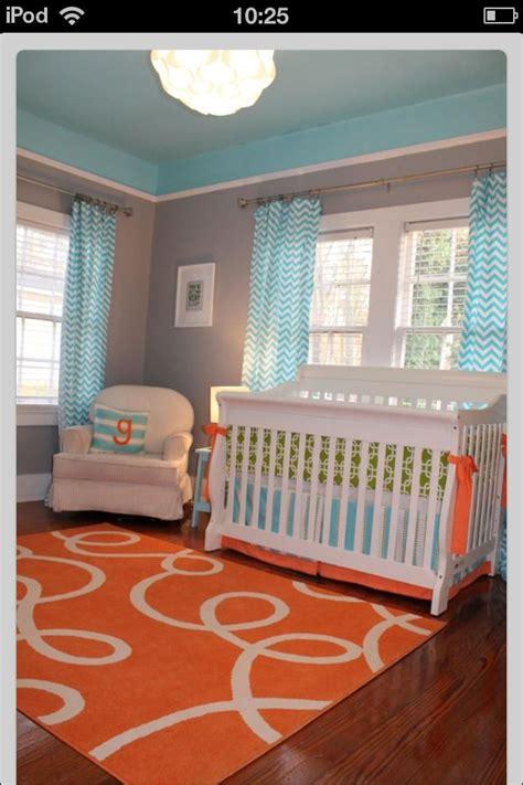 décorer chambre bébé décorer une chambre de bébé bricobistro