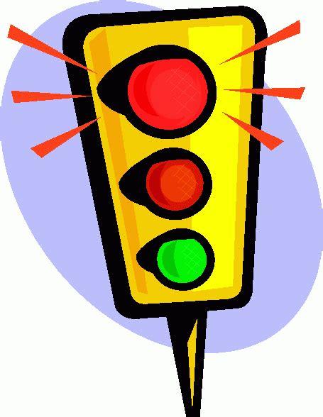 Traffic Light Clip Art  Clipart Best