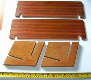 Wood Gift Projects - DIY Woodworking Projects