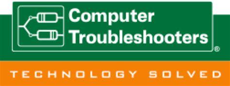 computer virus removal  albuquerque nm remove malware