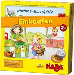 Spiele Online Kinder : haba kinderspiel meine ersten spiele einkaufen online kaufen otto ~ Orissabook.com Haus und Dekorationen