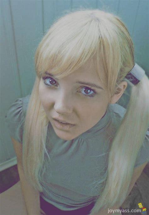 137 Best Katerina Kozlova Images On Pinterest Monroe