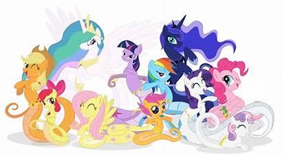 Pony Lamia Ponies Friendship Magic Harem Fanpop