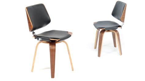 repeindre une chaise en bois repeindre une chaise en bois best with repeindre une