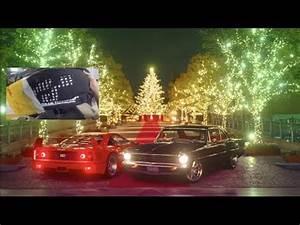 Dlc Gran Turismo Sport : gran turismo sport gopro christmas dlc my 240 undefeated gt sweater slaptrain youtube ~ Medecine-chirurgie-esthetiques.com Avis de Voitures