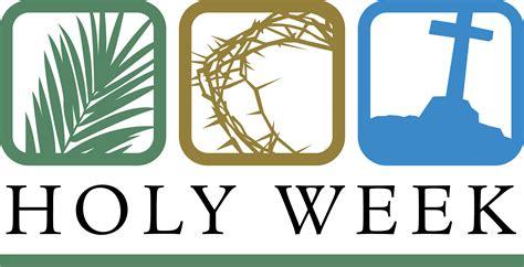 catholic clipart catholic holy week clipart clipartix