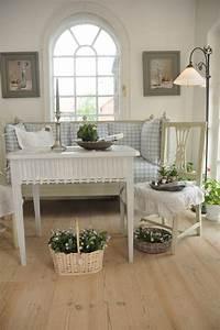 Schweden Style Einrichtung : rundgang durch schwedenstil schweden stil cozy ~ Lizthompson.info Haus und Dekorationen