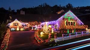 Weihnachtsbeleuchtung Für Draußen : weihnachtsbeleuchtung haus au en my blog ~ Michelbontemps.com Haus und Dekorationen