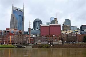 Nashville Tn Score International