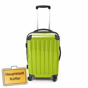 Hartschalenkoffer Set Test : hauptstadtkoffer alex 63 cm 87 liter hartschalenkoffer ~ Orissabook.com Haus und Dekorationen