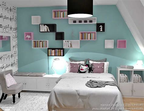 Idee Deco Chambre Homme Deco Chambre Homme Ikea Oveetech