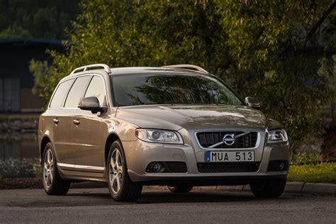 volvo group global volvo v70 model year 2013 volvo car group global media