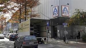 Aldi In Dortmund : bioladen ffnet in ehemaligem aldi markt r ttenscheid s d ~ Watch28wear.com Haus und Dekorationen