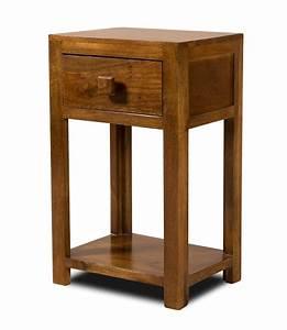 dakota mango lamp table casa bella furniture uk With lamp table focus on furniture
