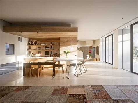 yarra house interior design inspiration twistedsifter