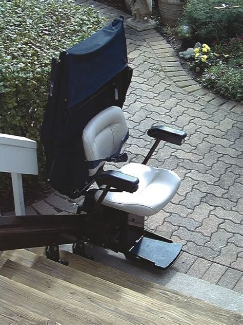 wheelchair assistance cost of chair stair lifts