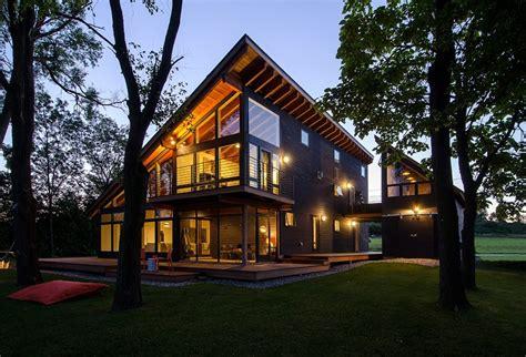tumbleweed homes interior cool lake home designed to enjoy the views and create