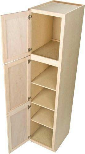 vintage kitchen cabinets for best 25 menards kitchen cabinets ideas on 8835