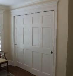 bathroom closet door ideas 17 best ideas about sliding closet doors on diy sliding door interior barn doors