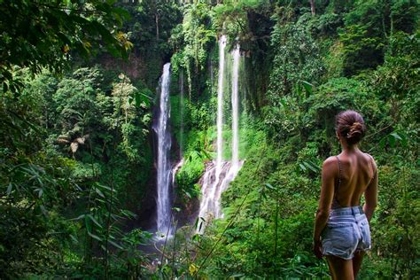 Bali Off The Beaten Track Some Undiscovered Treasures