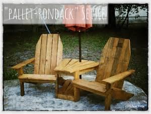 pdf diy adirondack chair plans using pallets download 2
