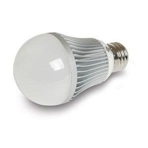 1000 images about led lighting on light bulb