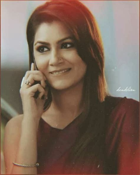 Pretty Pragya 🌹 Sriti Jha Desi Beauty Bollywood Actress