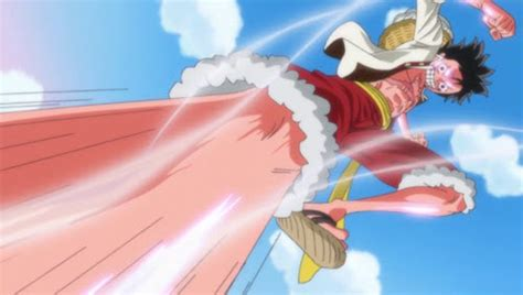 anime hanebado samehadaku one episode 788 subtitle indonesia samehadaku