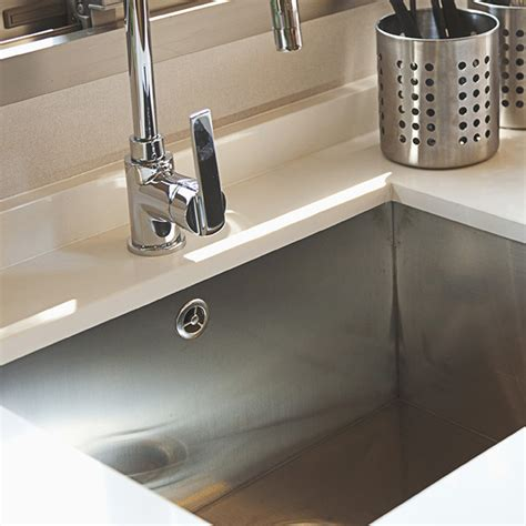 kitchen sinks rona rona kitchen sink talentneeds 3049
