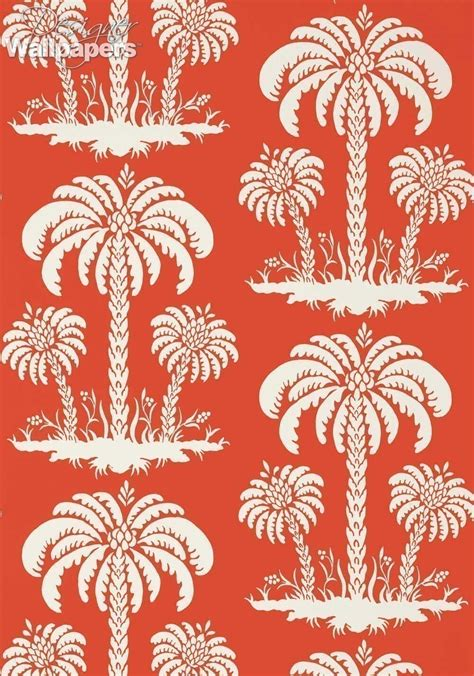 thibaut wallpapers palm island  day delivery