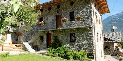 chambre d hote aoste italie chambres d 39 hôtes aoste chambres aoste chambre d 39 hôtes