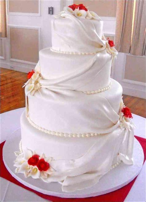 walmart wedding cake prices  pictures wedding cakes