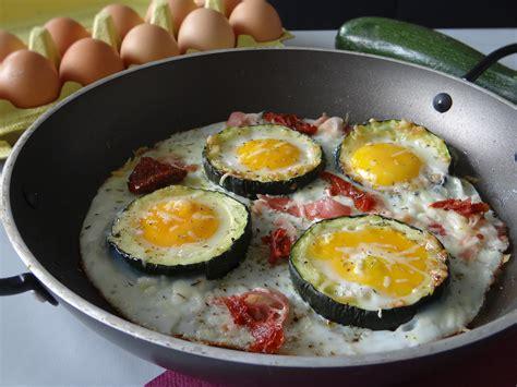 recette cuisine courgette courgettes au plat la cuisine d 39 adeline