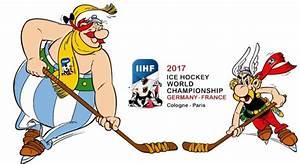 Programme Championnat Du Monde 2017 : championnat du monde 2017 hockey sur glace calendrier matchs en direct r sultats ~ Medecine-chirurgie-esthetiques.com Avis de Voitures