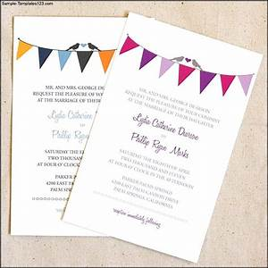 free printable wedding invitations diy wedding sample With 123 wedding invitations online