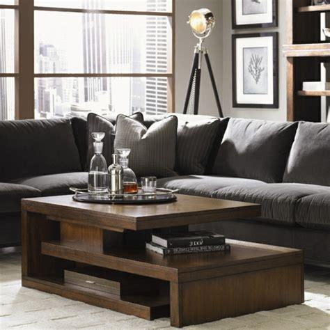 quel tapis avec canapé gris quel tapis avec canape gris maison design sphena com