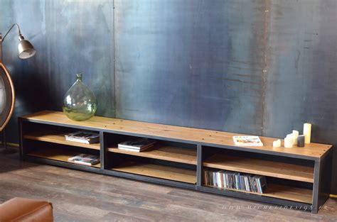 canapé style montagne meuble de tv bas maison et mobilier d 39 intérieur