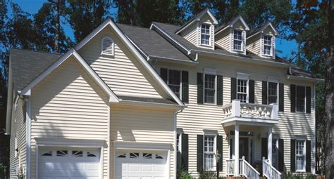 roofing siding gutters  summit nj affordable