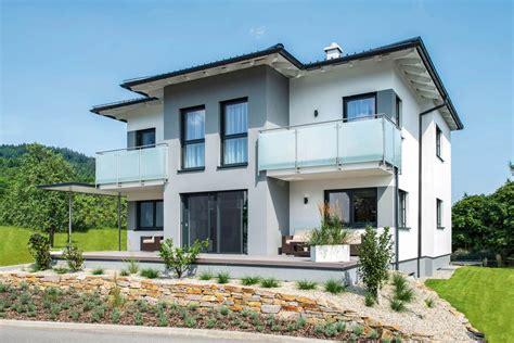 musterh 228 user fertighaus 214 sterreich bungalow musterhaus