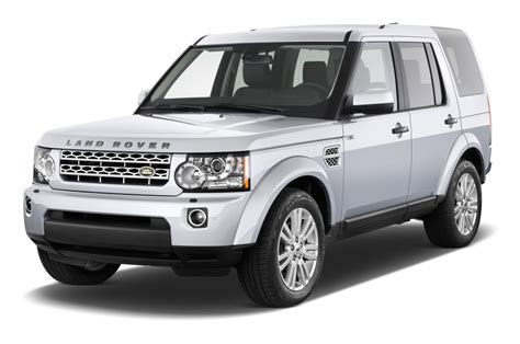 Land Rover Photo by 2014 Land Rover Lr4 Reviews And Rating Motor Trend
