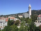 University of California Berkeley | Catalogue of Online ...