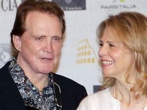 Lindsay Wagner talks 'Bionic Woman,' 'Six Million Dollar Man'