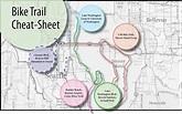 Bike Routes — Mount Baker Community Club