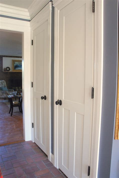 how to rehang sliding closet doors how to hang louvered