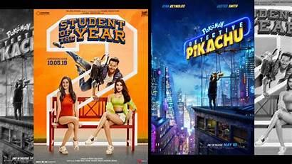 Movies Upcoming Hollywood Bollywood Hindi India Films