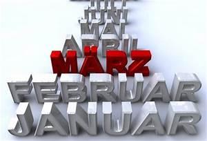 Garten Was Tun Im März : gartenarbeit im m rz gartenkalender ~ Markanthonyermac.com Haus und Dekorationen